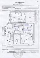 План 6-ого этажа