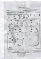 План 5-ого этажа