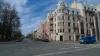 Престижнейший район Санкт-Петербурга