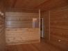 уютная комната для отдыха